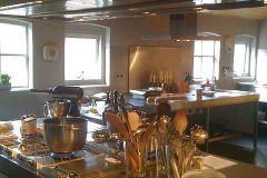 keukenderiet