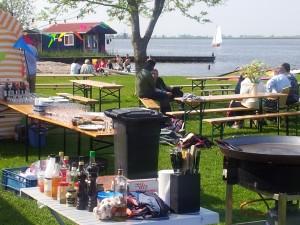Catering Amersfoort