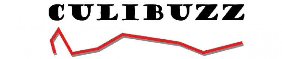 CuliBuzz